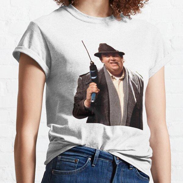 Uncle Buck Classic T-Shirt