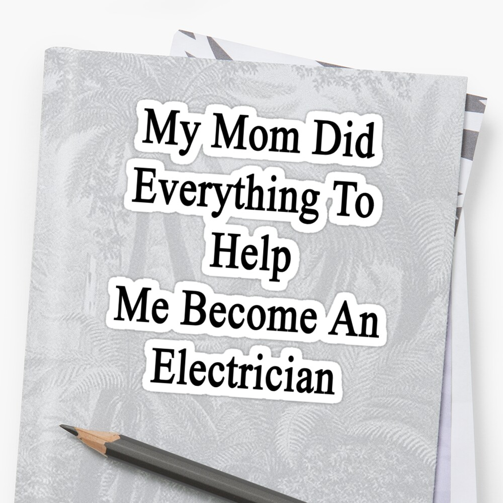how to become an electrician
