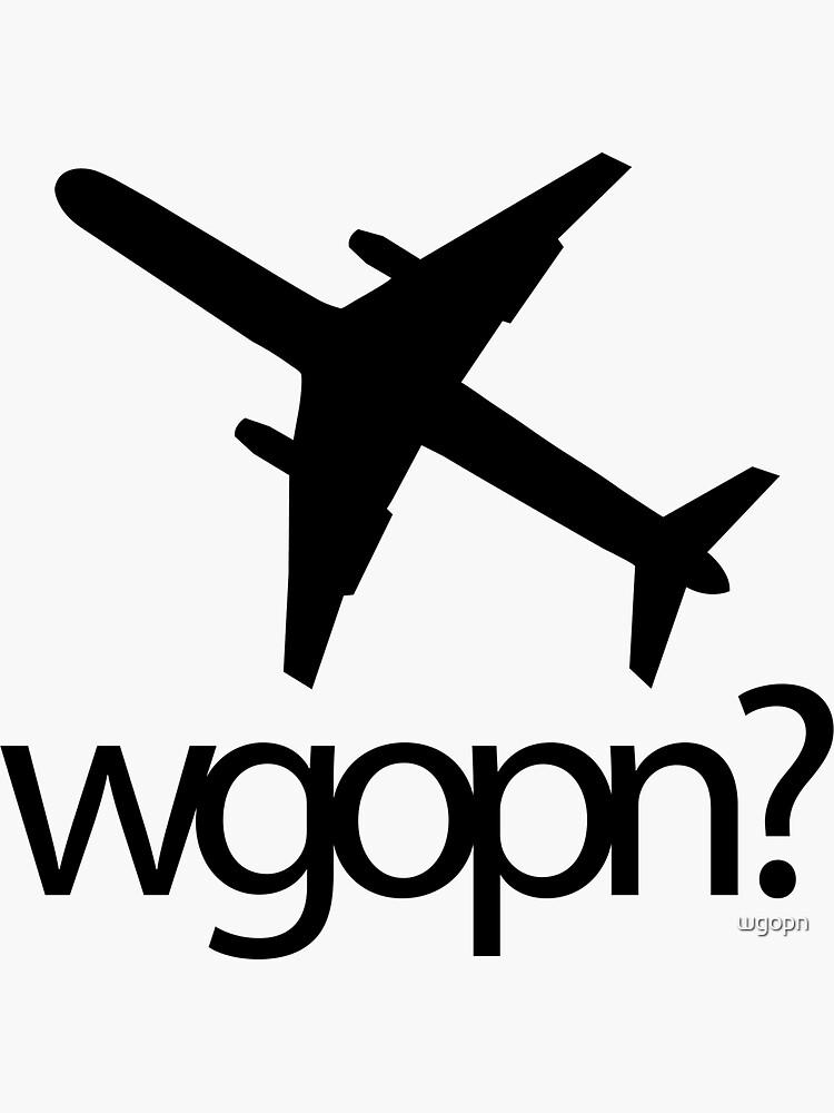 wgopn - original by wgopn