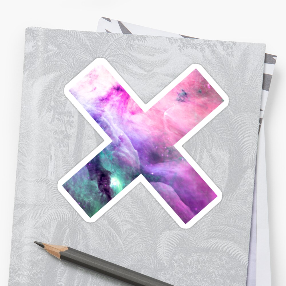 Orion Nebula [Pink Clouds] | Galaxy Mathematix by SirDouglasFresh