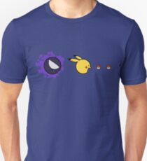 Pac-mon T-Shirt