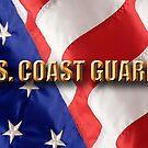 U.S. Coast Guard by George Robinson