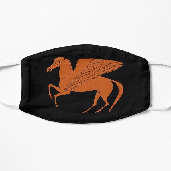 Pegasus #2 Mask