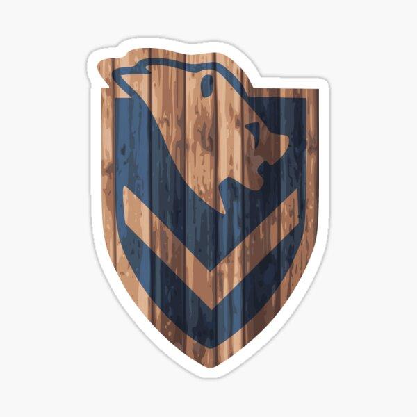 Windhelm Shield Sticker