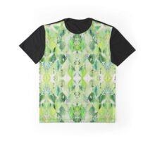 Diamonds II Graphic T-Shirt