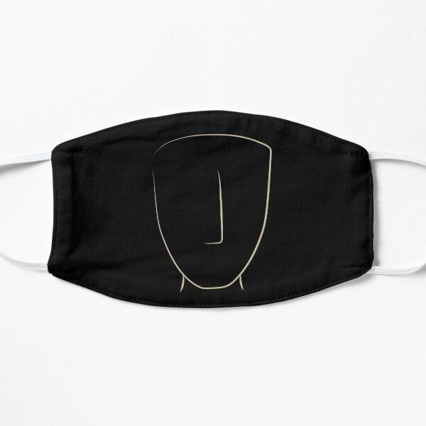 Cycladic #2 Mask