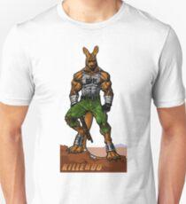 Killeroo by Dan Gibbs T-Shirt