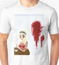Morning After Murder  T-Shirt