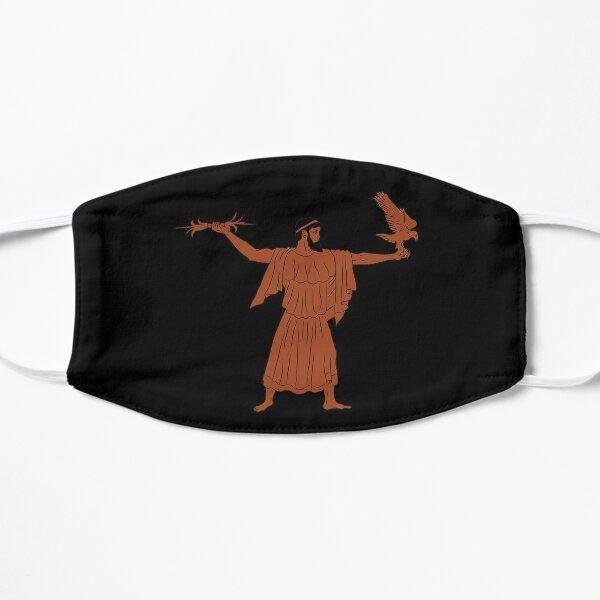Zeus #2 Mask