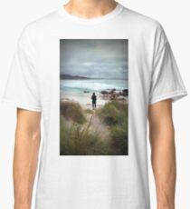 Ocean Air Classic T-Shirt
