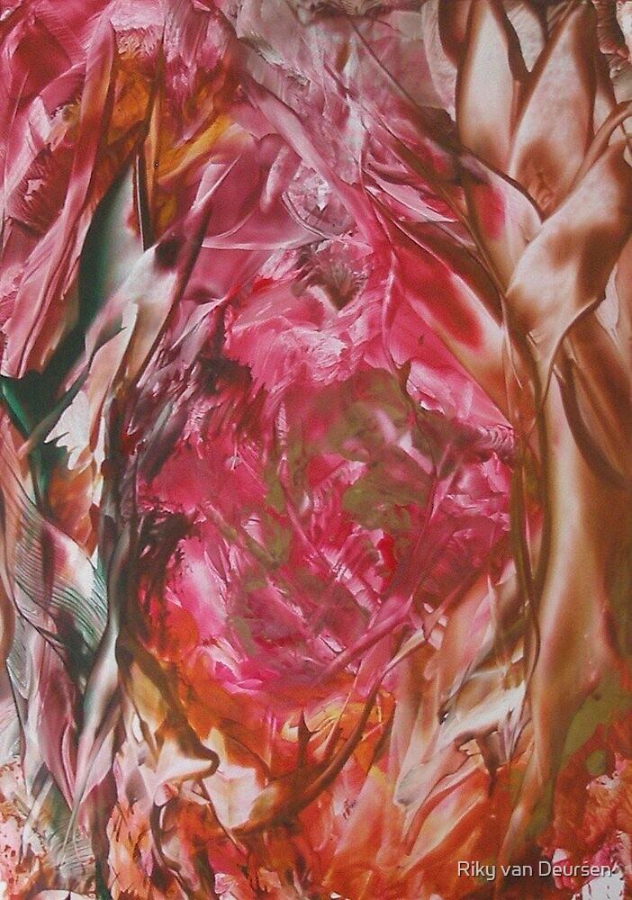 2012-03 by Riky van Deursen