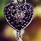 Secret Heart by EkaterinaLa