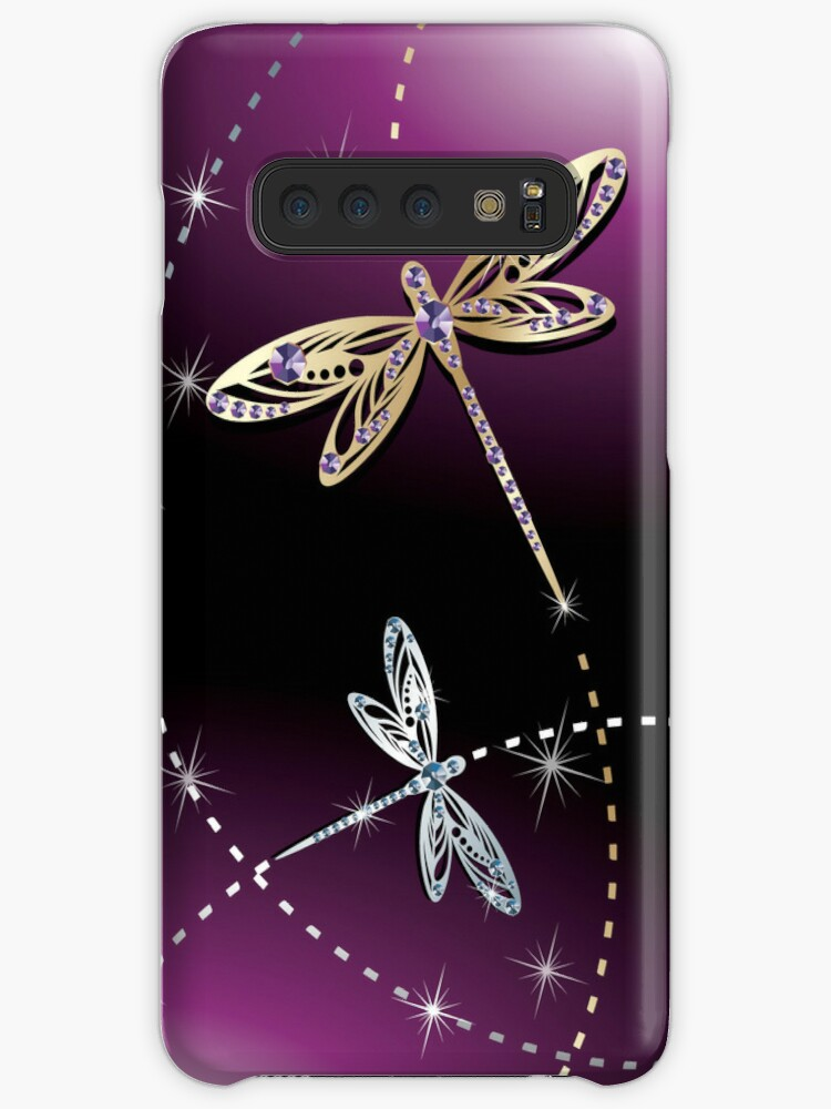 coque iphone 5 glamour