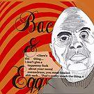 Bacon&Eggs by ThE  DEN