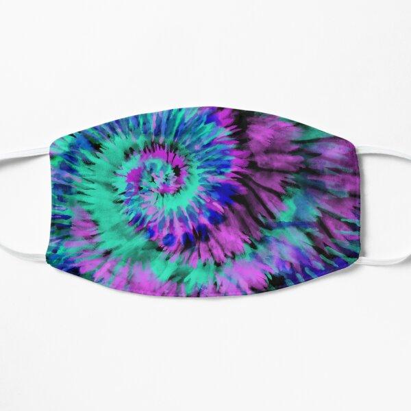 Midnight Purple Nurple Mask