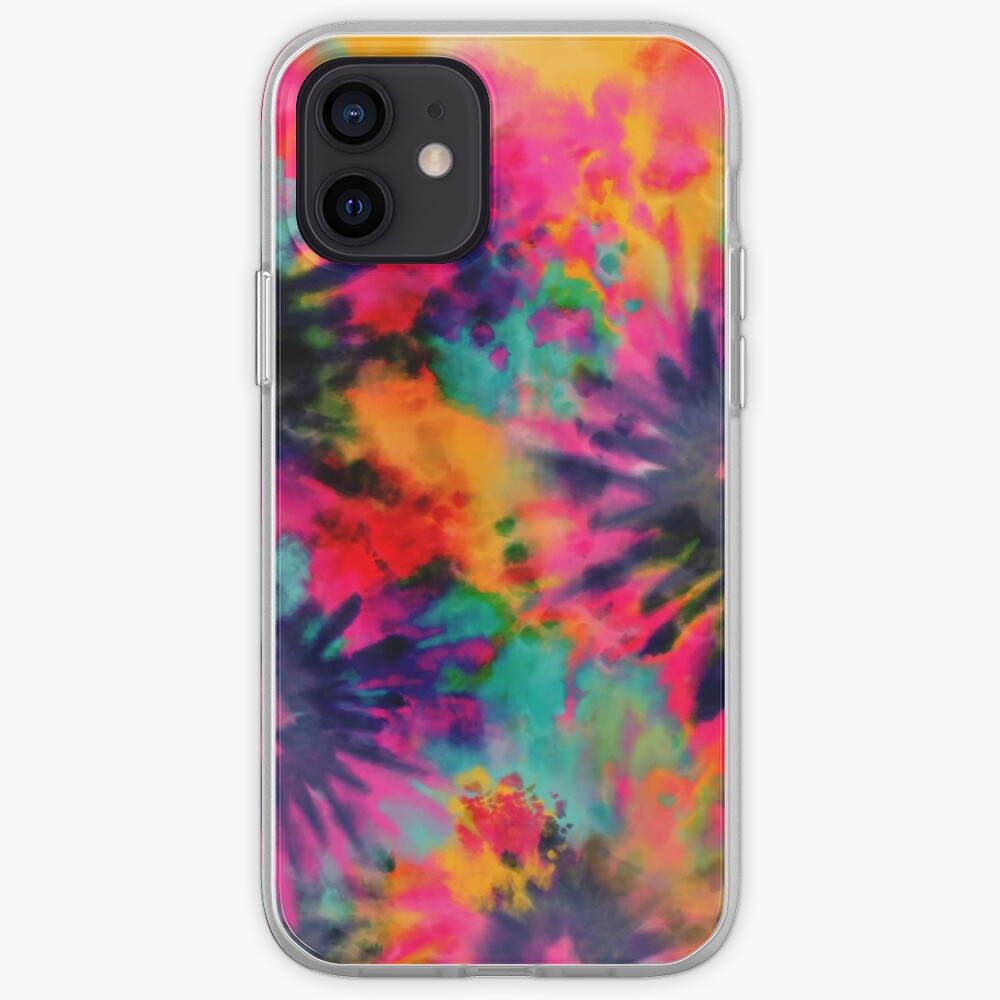 Boho Trippin iPhone Case & Cover