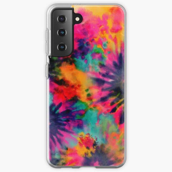 Boho Trippin Samsung Galaxy Soft Case