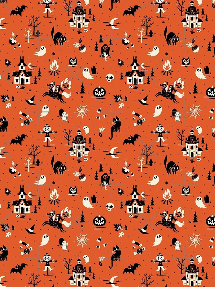 Lil Spookies von thechicks914
