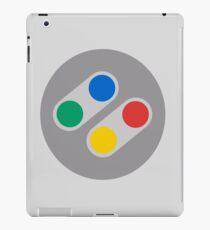 Famicom Control iPad Case/Skin