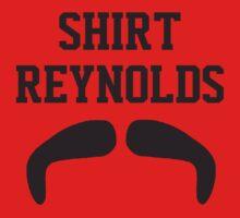 Shirt Reynolds