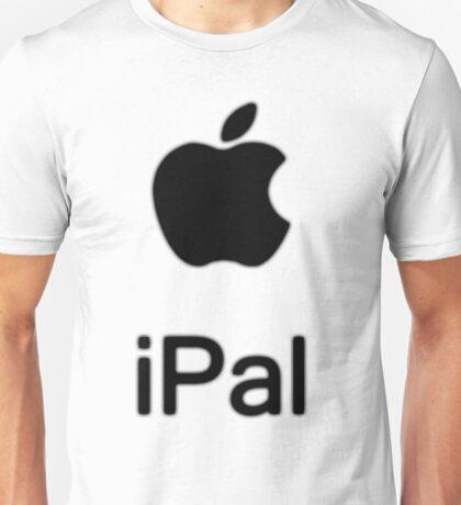 iPal  T-Shirt