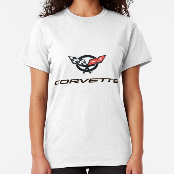 Test car Classic T-Shirt