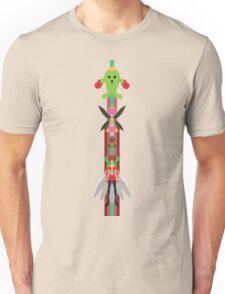 Cactus = Flower? T-Shirt