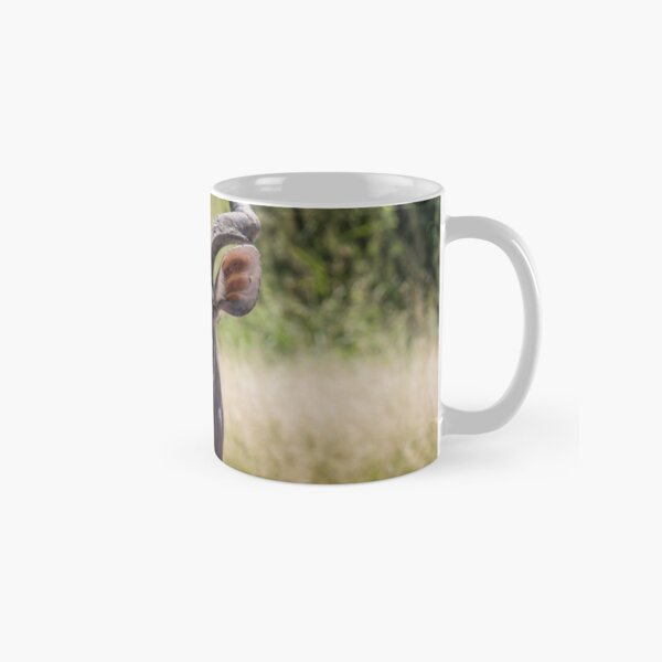 Kudu Classic Mug