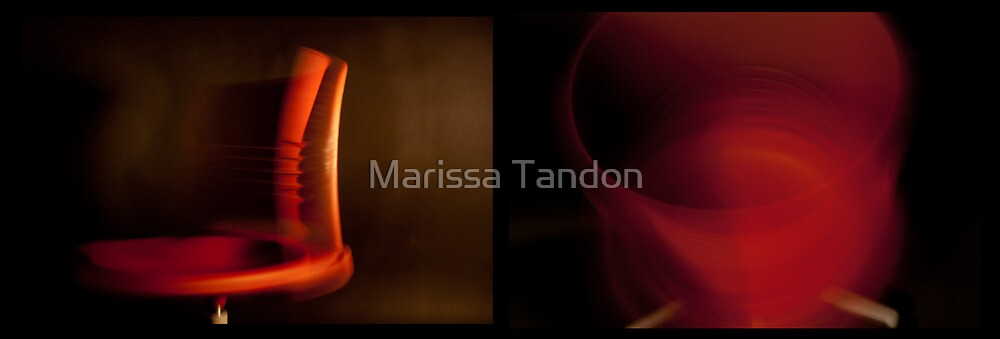 Untitled by Marissa Tandon