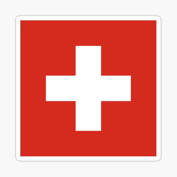 Switzerland Gifts & Merchandise | Redbubble
