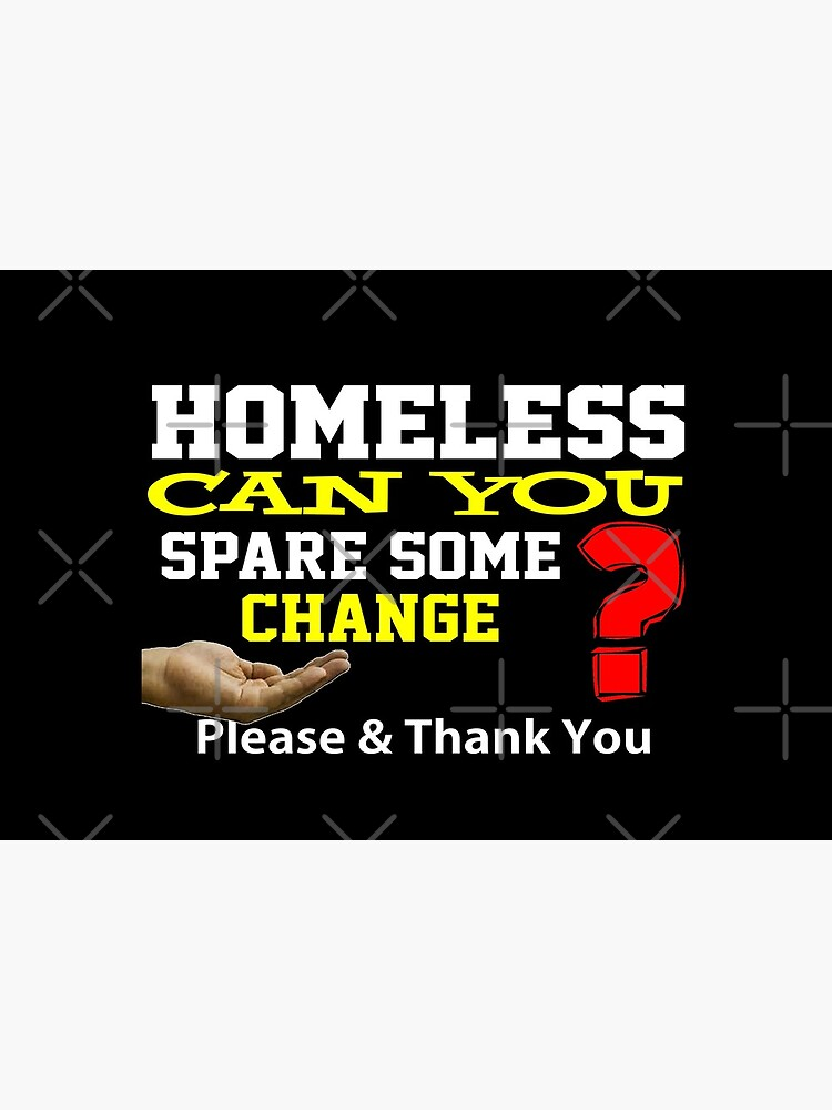 Homeless Design by Mbranco