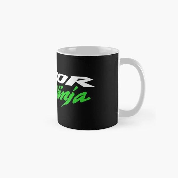 KEEP CALM /& RIDE A KAWASAKI MUG CUP PRESENT MOTORBIKE BIKER GIFTS IDEAS GREEN