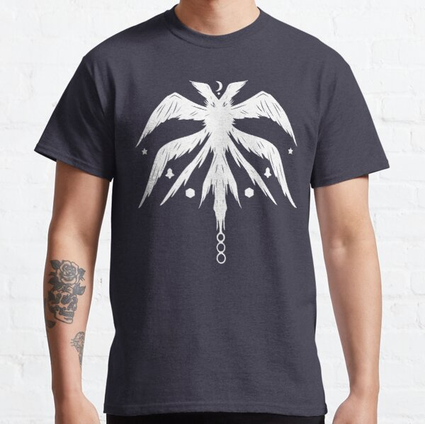 ToG - Wolhaiksong Classic T-Shirt