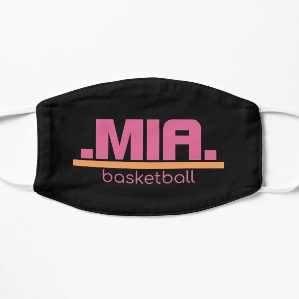 Miami Heat Face Masks Redbubble