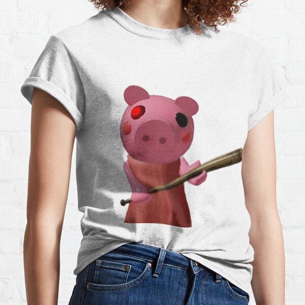 Old Roblox T Shirts Redbubble