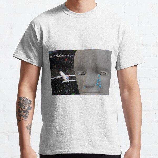 Daniel Classic T-Shirt