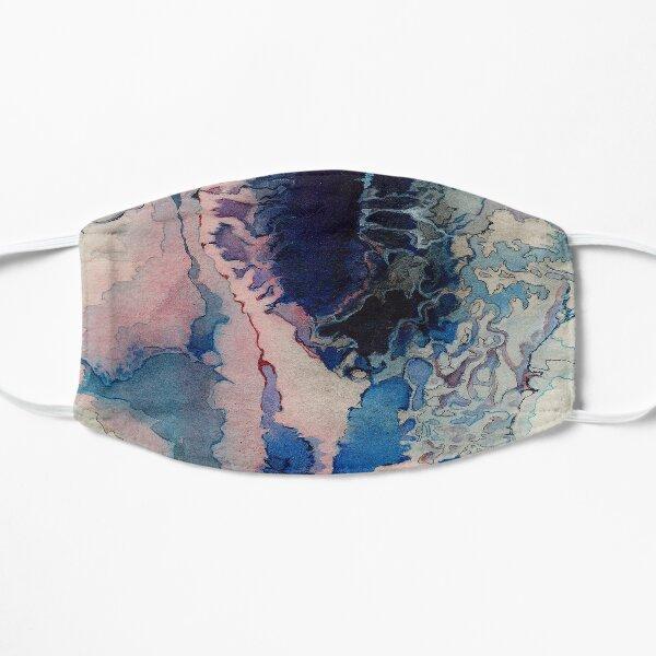 Hyperborean Crater Mask
