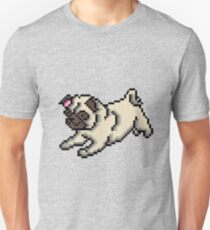 PUG - PUPPY SERIES Unisex T-Shirt