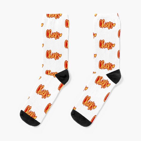 CHIEFS Socks