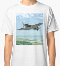On Patrol Classic T-Shirt