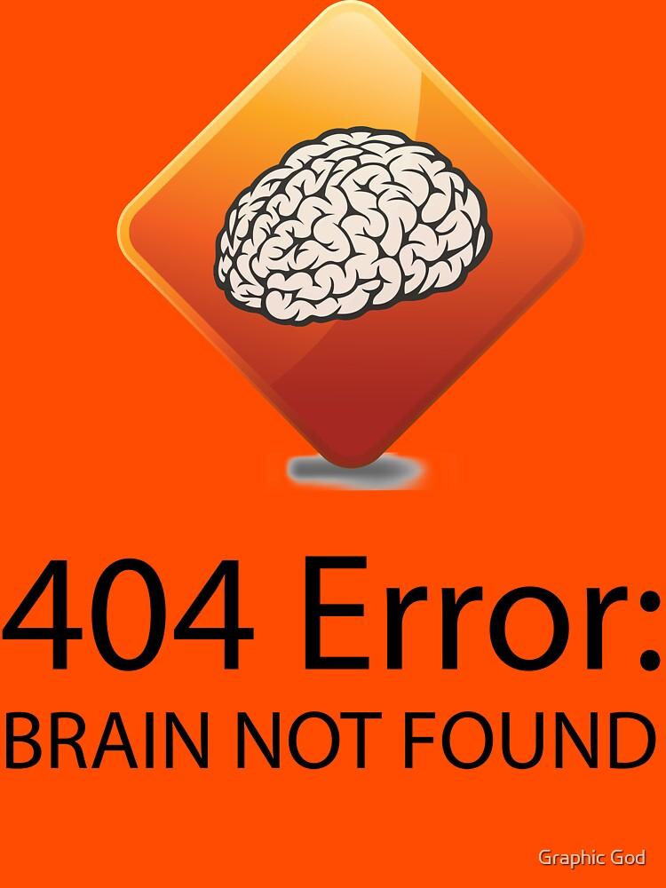 [Image: raf,750x1000,075,t,ff4c00:b001c7b98d.u4.jpg]