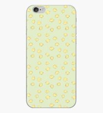 Chicks iPhone Case