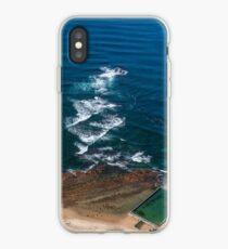 Bulli Pool iPhone Case