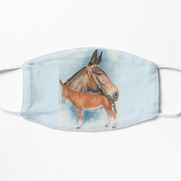 Mule Mask