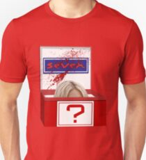 Se7en Please T-Shirt