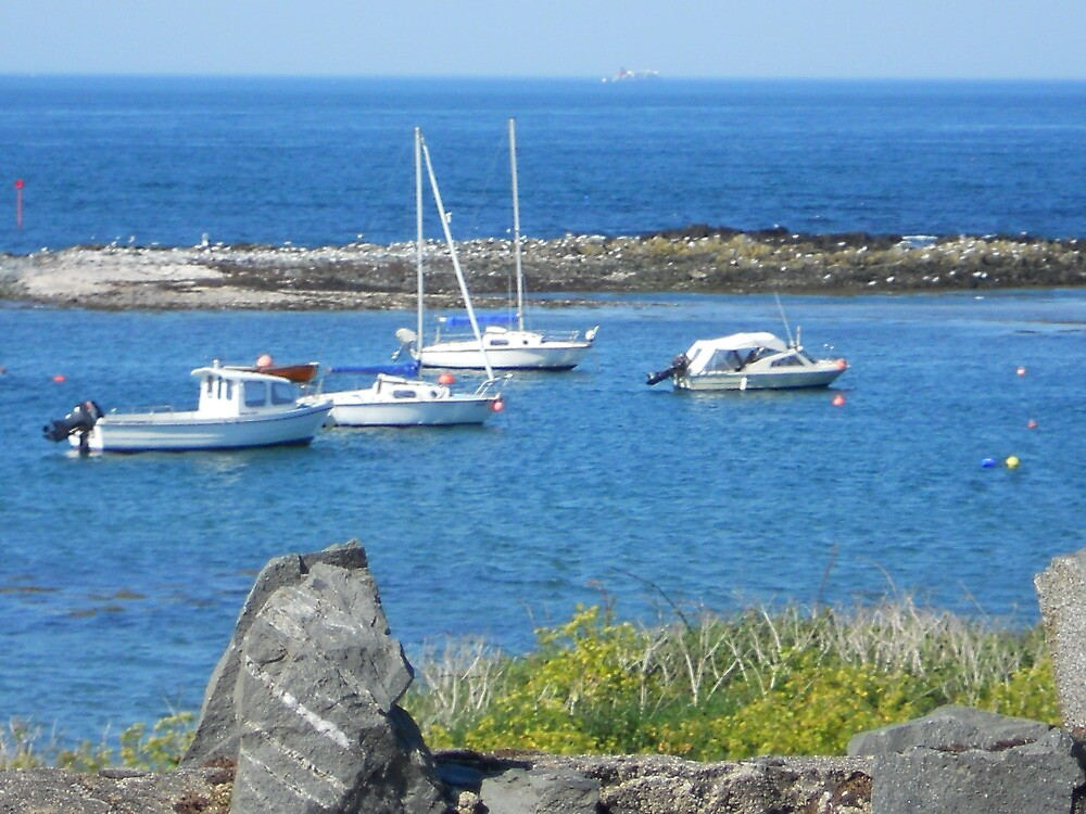 groomsport by Kevin McLaughlin