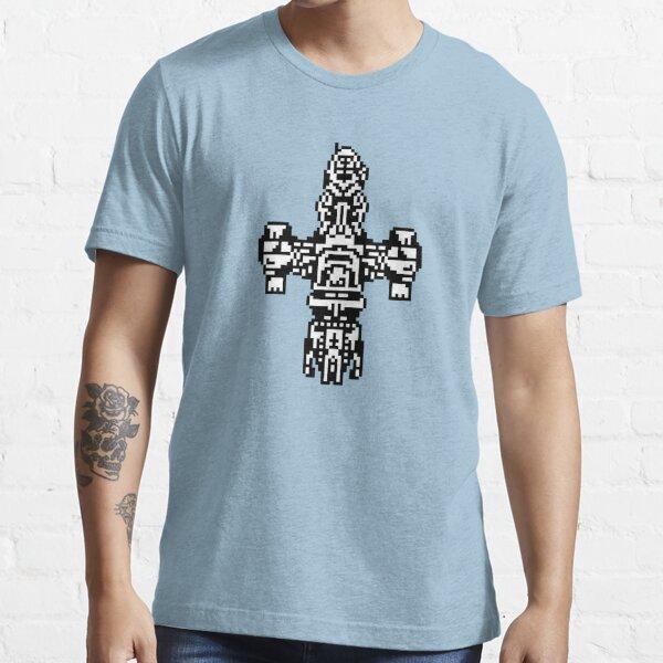 Itty Bitty Serenity Essential T-Shirt