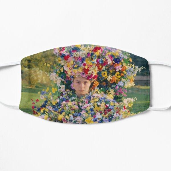 MIDSOMMAR MAY QUEEN - DANI ARDOR / FLORENCE PUGH Mask