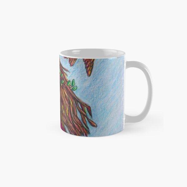 Thumbelina from Joy and Sorrow Oracle Classic Mug