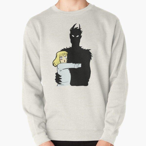Utah Youth Hoodie I Heart//Love Moab Kids Sweatshirt